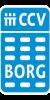 CCV-borg-blauw